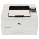 Монохромный принтер HP LaserJet Pro M404dw
