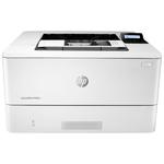 Монохромный принтер HP LaserJet Pro M404n