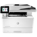 Монохромное МФУ HP LaserJet Pro MFP M428fdn