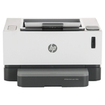 Монохромный принтер HP Neverstop Laser 1000n