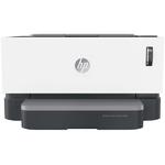 Монохромный принтер HP Neverstop Laser 1000w
