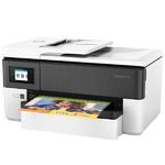 Цветное МФУ HP OfficeJet Pro 7720