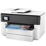 Цветное МФУ HP OfficeJet Pro 7730