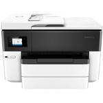 Цветное МФУ HP OfficeJet Pro 7740