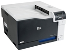 Лазерный принтер HP Color LaserJet CP5225dn