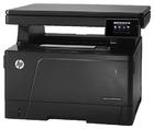 МФУ HP LaserJet Pro M435nw MFP