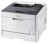 Лазерный принтер Canon i-SENSYS LBP7660Cdn