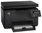 HP Color LaserJet Pro M176n MFP