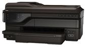 Струйный МФУ HP Officejet 7610 e-AiO