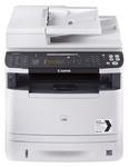 МФУ Canon i-SENSYS MF6140dn