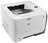 Лазерный принтер HP LaserJet Enterprise P3015