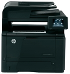 МФУ HP LaserJet Pro 400 M425dn eMFP