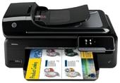 Струйный МФУ HP Officejet 7500A (A3+) e-AiO