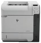 Лазерный принтер HP LaserJet Ent 600 M602n