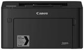 Монохромный принтер Canon i-SENSYS LBP162dw