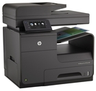 HP Officejet Pro X476dw e-AiO