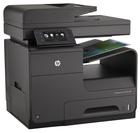 HP Officejet Pro X576dw e-AiO