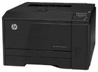 Лазерный принтер HP Color LaserJet Pro 200 M251n