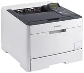 Лазерный принтер Canon i-SENSYS LBP7680CX