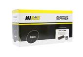 Картридж Hi-Black (HB-SPC310Bk) для Ricoh Aficio SPC231/232/242/310/311/312/320, Bk, 6,5K