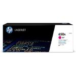 Картридж HP W2003A для HP Color LaserJet M751dn Enterprise, M, 6K