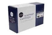 Картридж для принтеров Panasonic KX-MB1500/1520 NetProduct KX-FAT410A7