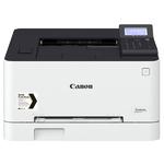 Цветной принтер Canon i-SENSYS LBP621Cw