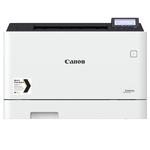 Цветной принтер Canon i-SENSYS LBP663CDW