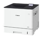 Цветной принтер Canon i-SENSYS LBP712CX