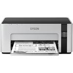 Монохромный принтер Epson M1100