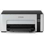 Монохромный принтер Epson M1120
