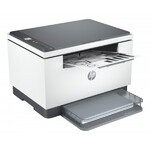 Монохромное МФУ HP LaserJet M236d