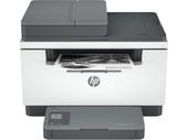 Монохромное МФУ HP LaserJet M236sdn