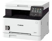 Цветное МФУ Canon i-SENSYS MF641CW
