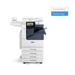 Монохромное МФУ Xerox VersaLink B7030S