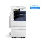 Цветное МФУ Xerox VersaLink C7020S