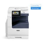 Цветное МФУ Xerox VersaLink C7025S