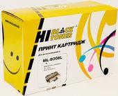 Картридж для принтера Samsung ML3475/SCX-5835FN/5635FN (Hi-Black) MLT-D208L, 10K