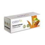 Картридж Colorfix MLT-D101S для Samsung ML-2160/2161/2162/2163/2165/2166/2168, SCX-3400/3401/3405/3406