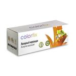 Картридж Colorfix MLT-D101S для Samsung ML-2160/2161/2162/2163/2165/2166/2168, SCX-3400/3401/3405/3406
