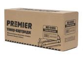 Картридж для принтеров Samsung ML-1910/1915, SCX-4600 Premier MLT-D105