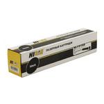 Тонер-картридж Hi-Black (HB-MLT-D106S) для Samsung ML-2245, 2K