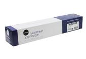 Тонер-картридж NetProduct (N-MLT-D709S) для Samsung SCX-8123/8128, 25K