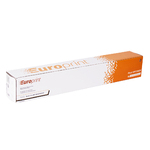 Тонер-картридж Europrint MPC2503H для Ricoh Aficio MPC2003SP/2503SP, M, 9,5K