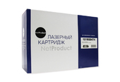 Копи-картридж NetProduct (N-101R00474) для Xerox Phaser 3052/3260/WC 3215/3225, 10K