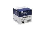 Тонер-картридж NetProduct (N-106R02183) для Xerox Phaser 3010/3040/WC 3045B/3045NI, 2,3K