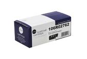 Тонер-картридж NetProduct (N-106R02762) для Xerox Phaser 6020/6022/WC 6025/6027, Y, 1K