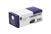 Тонер-картридж NetProduct (N-106R02763) для Xerox Phaser 6020/6022/WC 6025/6027, Bk, 2K