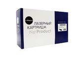 Тонер-картридж NetProduct (N-106R03621) для Xerox Phaser 3330/WC 3335/3345, 8,5K