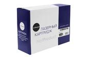 Картридж NetProduct (N-108R00796) для Xerox Phaser 3635, 10K